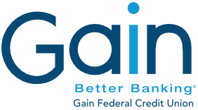 Gain Federal Credit Union